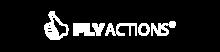 Maratoi Txiki Donostia logo